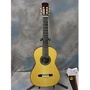 Jose Ramirez Modelo GH Classical Acoustic Guitar