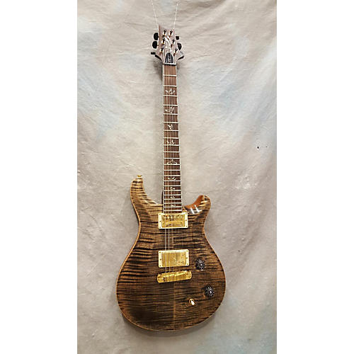 PRS Modern Eagle II 25th Anniversary Solid Body Electric Guitar