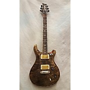 Modern Eagle II 25th Anniversary Solid Body Electric Guitar
