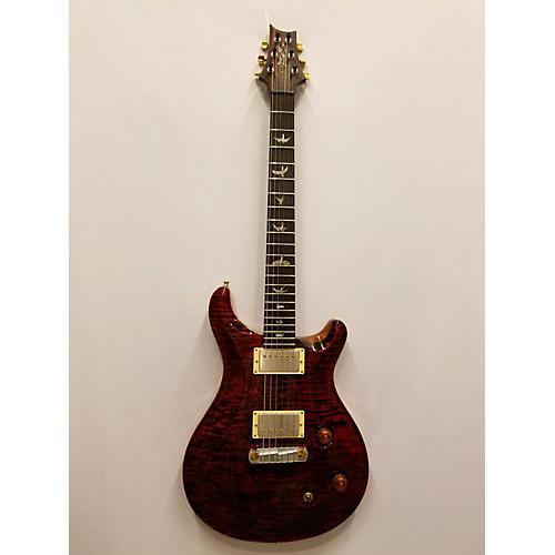 PRS Modern Eagle II Solid Body Electric Guitar-thumbnail