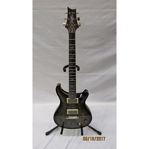 PRS Modern Eagle Quatro Solid Body Electric Guitar
