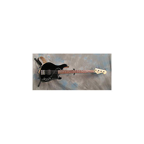 Fender Modern Player Dimension Bass Electric Bass Guitar-thumbnail