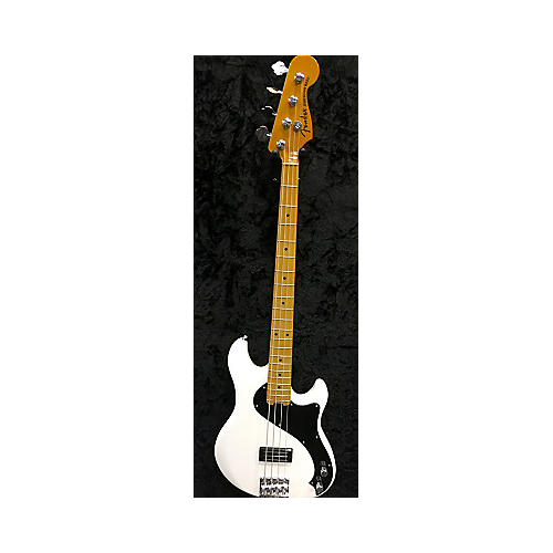 Fender Modern Player Dimension Bass Electric Bass Guitar