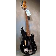 Fender Modern Player Dimension Bass Electric Bass Guitar
