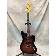 Fender Modern Player Jaguar Solid Body Electric Guitar