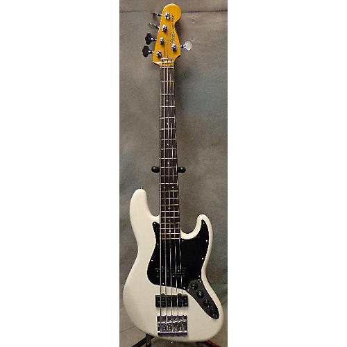 Fender Modern Player Jazz Bass V Electric Bass Guitar