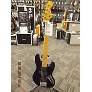 Fender Modern Player Jazz Bass V Electric Bass Guitar