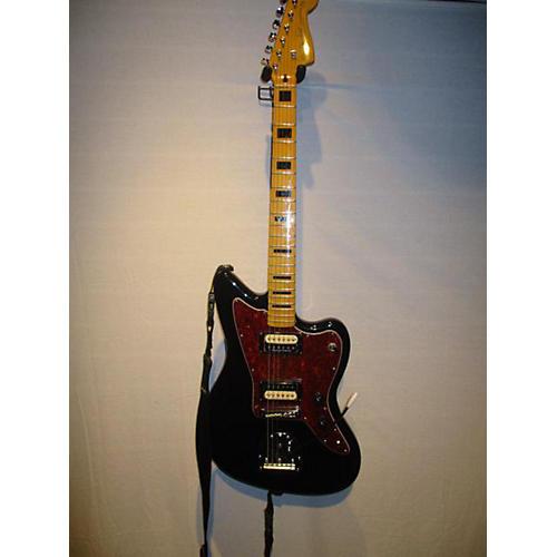 used fender modern player jazzmaster hh solid body electric guitar guitar center. Black Bedroom Furniture Sets. Home Design Ideas