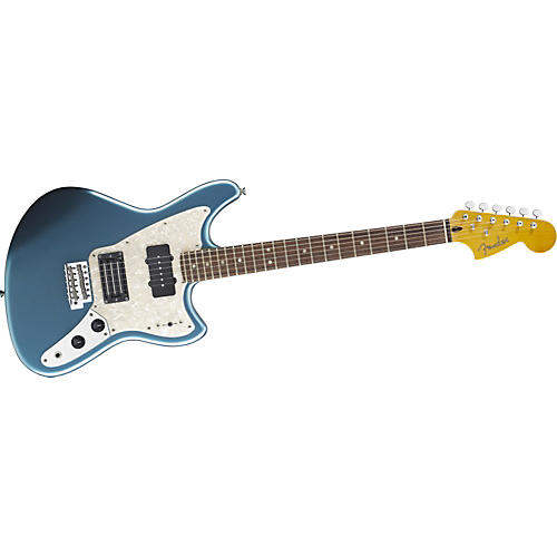 Fender Modern Player Marauder Electric Guitar-thumbnail