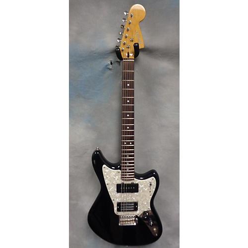 Fender Modern Player Marauder Solid Body Electric Guitar-thumbnail