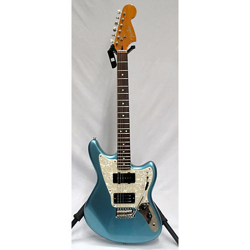 Fender Modern Player Marauder Solid Body Electric Guitar