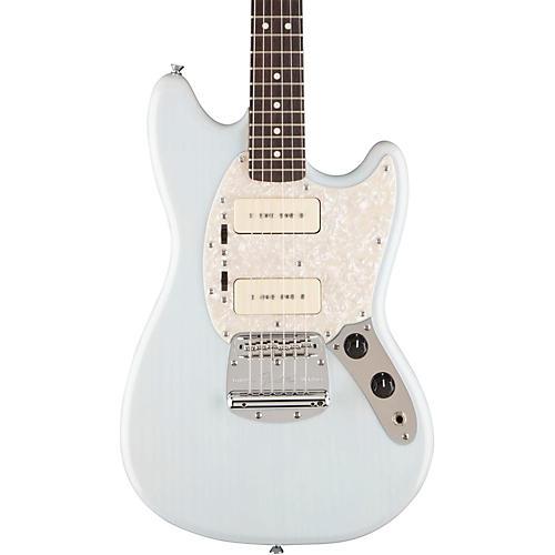 Fender Modern Player Mustang Electric Guitar