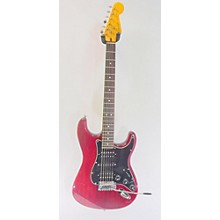 Fender Modern Player Stratocaster HSH Solid Body Electric Guitar