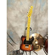 Fender Modern Player Stratocaster Solid Body Electric Guitar