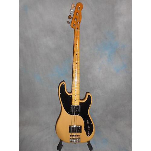 Fender Modern Player Telecaster Bass Electric Bass Guitar