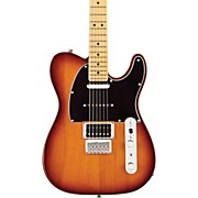 Modern Player Telecaster Plus Electric Guitar