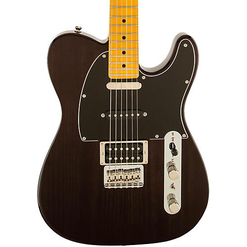 Fender Modern Player Telecaster Plus Electric Guitar-thumbnail