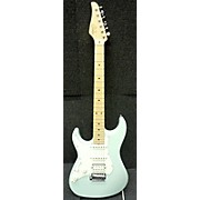 Suhr Modern Pro Left Handed Electric Guitar
