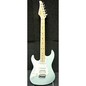 used suhr modern pro left handed electric guitar guitar center. Black Bedroom Furniture Sets. Home Design Ideas