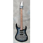 Suhr Modern Pro Solid Body Electric Guitar