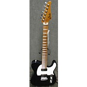 Suhr Modern T Solid Body Electric Guitar