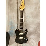Suhr Modern Telecaster Solid Body Electric Guitar