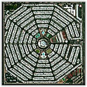 Modest Mouse - Strangers to Ourselves Vinyl LP