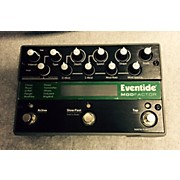 Eventide Modfactor Effect Pedal