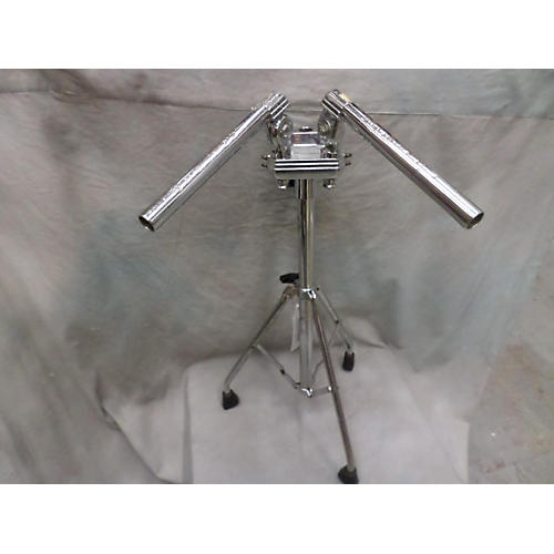 Ludwig Modular Double Tom Percussion Stand-thumbnail
