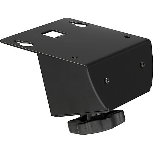Yamaha Module Attachment for DTXM12-thumbnail