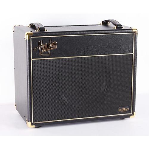 Hayden Mofo 15 15W 1x12 Tube Guitar Combo Amp-thumbnail