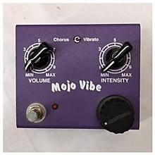 Sweet Sound Mojo Vibe Effect Pedal