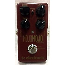 tc electronic distortion overdrive effects pedals guitar center. Black Bedroom Furniture Sets. Home Design Ideas