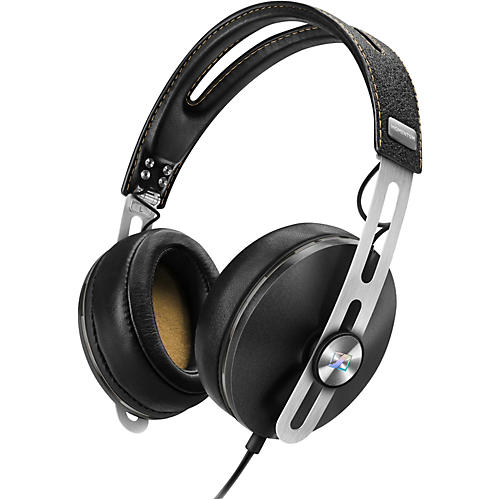 Sennheiser Momentum (M2) Around-Ear Headphones-thumbnail