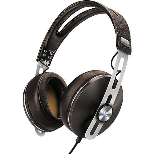 Sennheiser Momentum (M2) Around-Ear Headphones-thumbnail