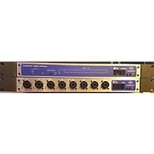Pro Co Momentum MD16AE And Mi8 Signal Processor