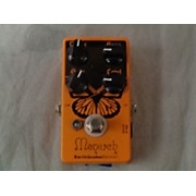 Earthquaker Devices Monarch Overdrive Effect Pedal