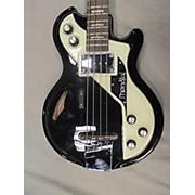 Italia Mondial Electric Bass Guitar