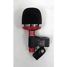 Avantone Mondo Drum Microphone