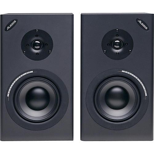 Alesis Monitor 1 MKII Passive Monitors (Pair)