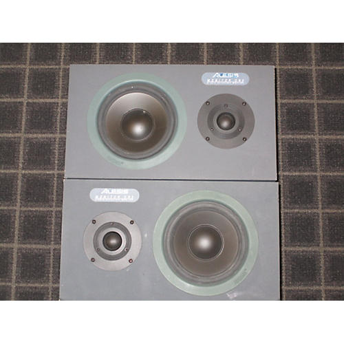 Alesis Monitor 1 PASSIVE Unpowered Monitor