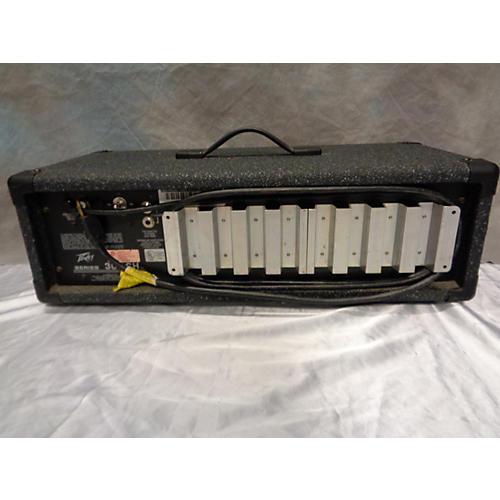 Peavey Monitor 300ch Keyboard Amp