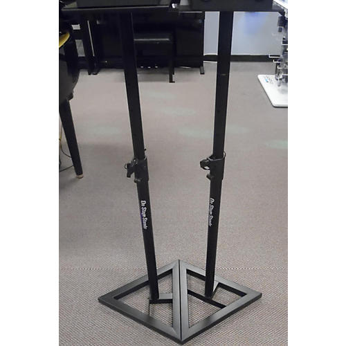 On-Stage Stands Monitor Stands Monitor Stand-thumbnail