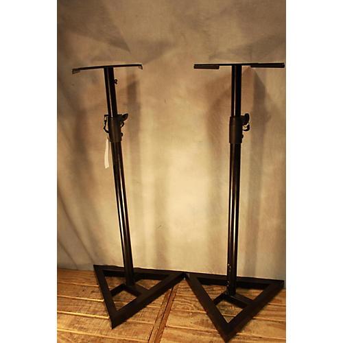 On-Stage Stands Monitor Stands Monitor Stand