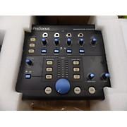 Presonus Monitor Station V2 Line Mixer