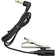 Olympus Mono Lapel Microphone