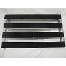 Pedaltrain Mono Pedal Board