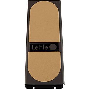 Lehle Mono Volume Pedal by Lehle