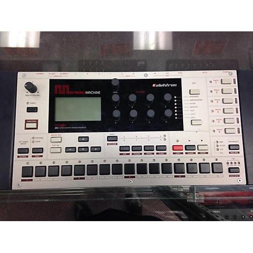 Elektron Monomachine Mk2 Sound Module