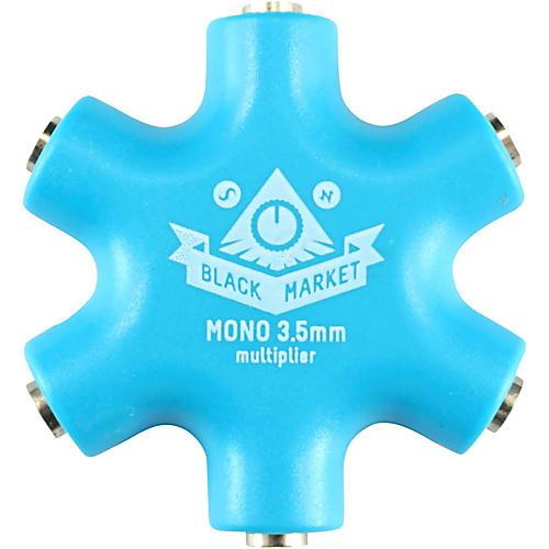 Black Market Modular Monomult-thumbnail